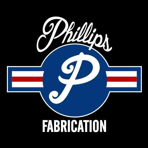 http://phillipsfabrication.net/wp-content/uploads/2018/01/cropped-phillips-fabrication-profile-1.jpg